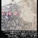 20121022loolowningenthe-far-east-idiots