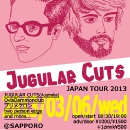 20130306jugular-cuts